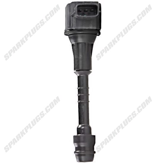 Picture of NGK 49008 U5036 Ignition Coil
