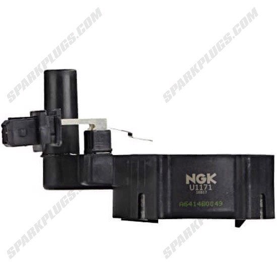 Picture of NGK 49016 U1171 Ignition Coil