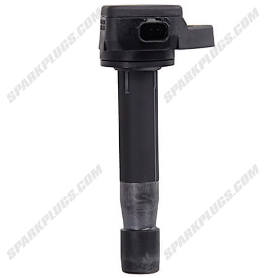 Picture of NGK 49020 U5304 Ignition Coil
