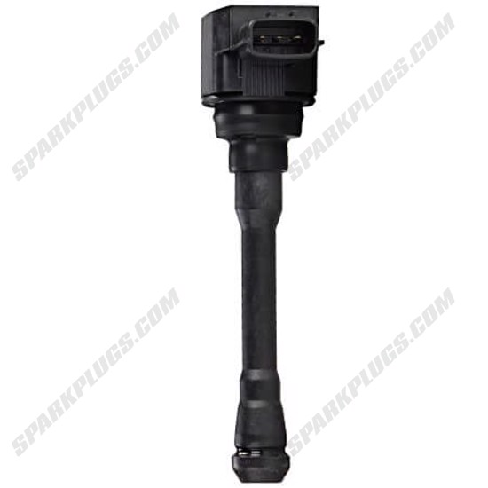 Picture of NGK 49024 U5119 Ignition Coil