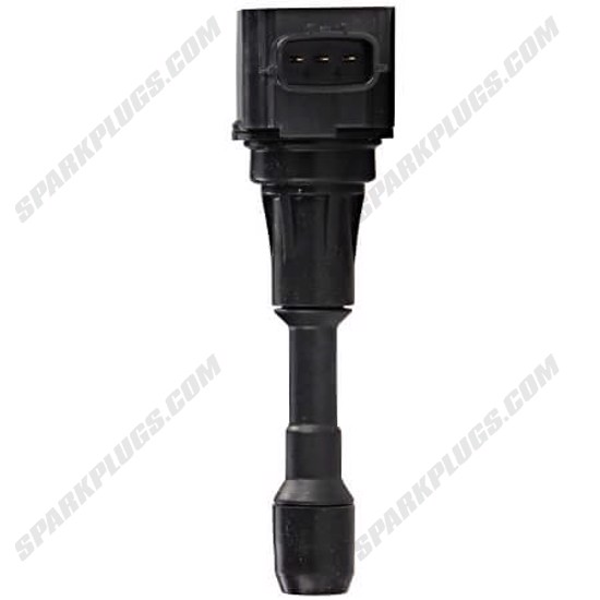 Picture of NGK 49025 U5305 Ignition Coil