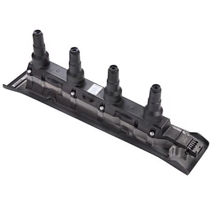 Picture of NGK 49026 U6051 Ignition Coil Assembly