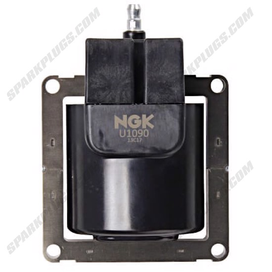 Picture of NGK 49034 U1090 Ignition Coil