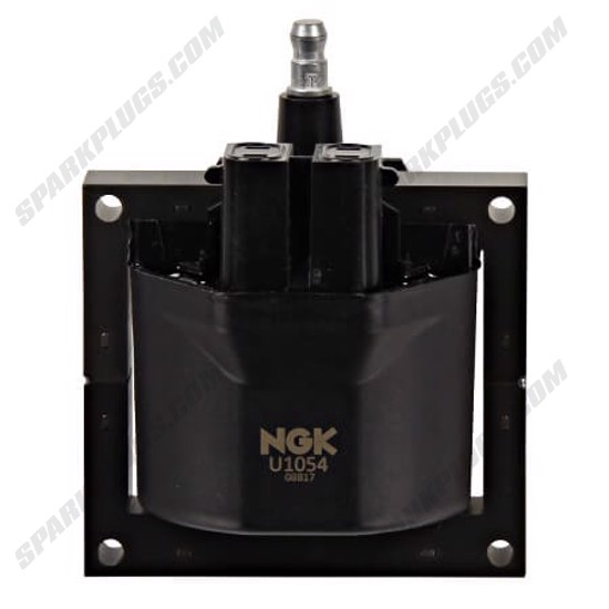 Picture of NGK 49035 U1054 Ignition Coil