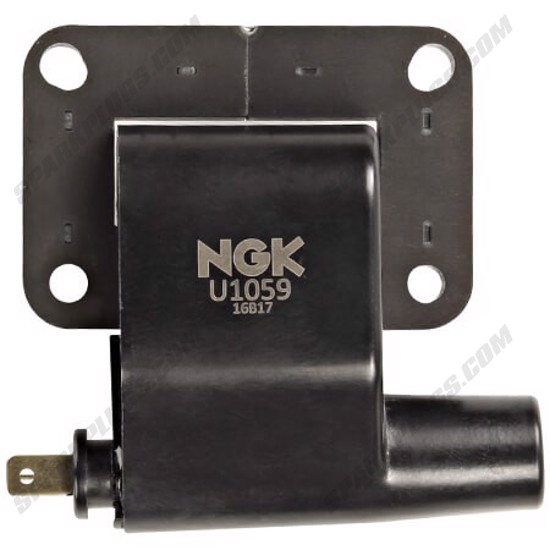 Picture of NGK 49038 U1059 Ignition Coil