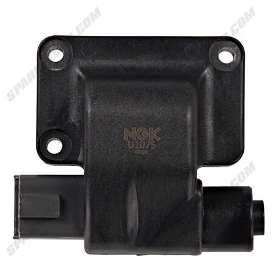 Picture of NGK 49046 U1075 Ignition Coil