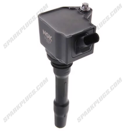 Picture of NGK 49061 U5322 Ignition Coil