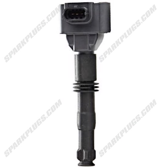 Picture of NGK 49079 U5327 Ignition Coil