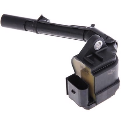 Picture of NGK 49108 U5340 Ignition Coil