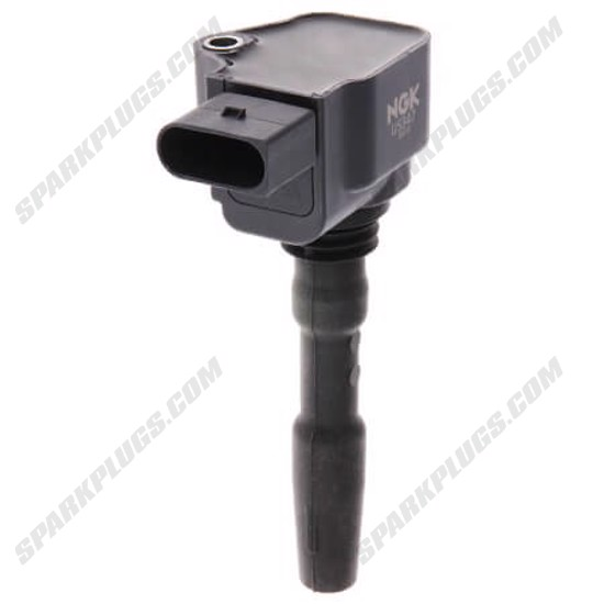 Picture of NGK 49115 U5347 Ignition Coil