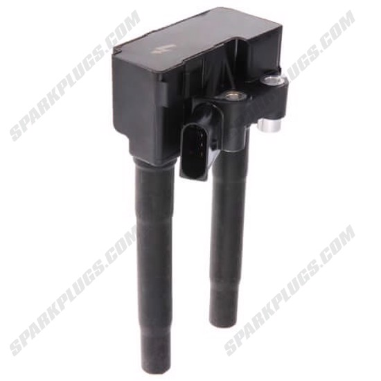 Picture of NGK 49117 U5349 Ignition Coil