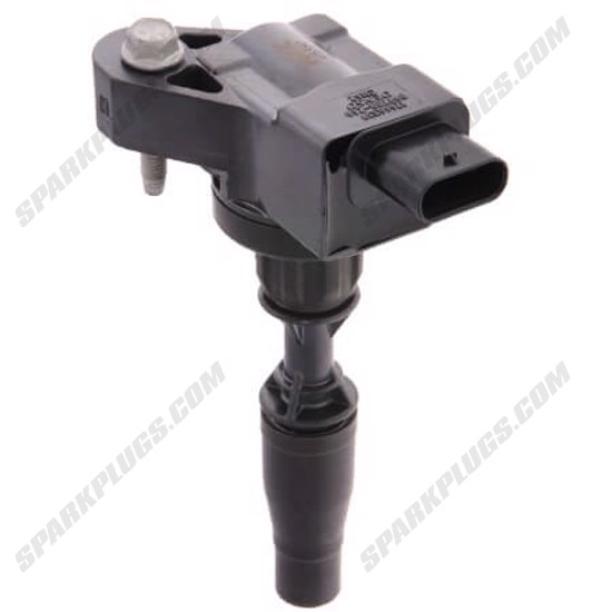 Picture of NGK 49118 U5350 Ignition Coil