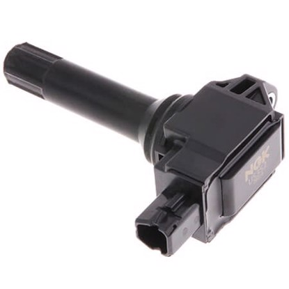 Picture of NGK 49120 U5352 Ignition Coil
