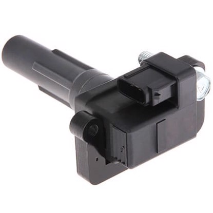 Picture of NGK 49122 U5354 Ignition Coil