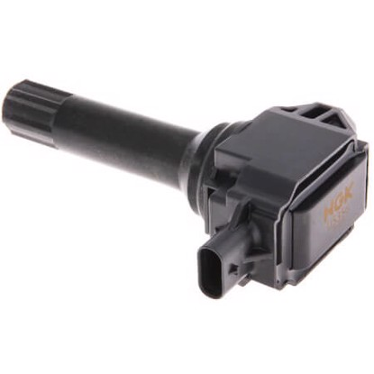 Picture of NGK 49124 U5356 Ignition Coil