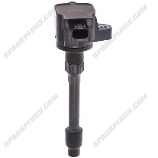 Picture of NGK 49130 U5362 Ignition Coil
