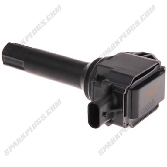 Picture of NGK 49131 U5363 Ignition Coil