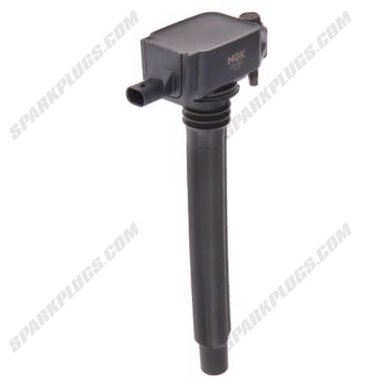 Picture of NGK 49132 U5364 Ignition Coil