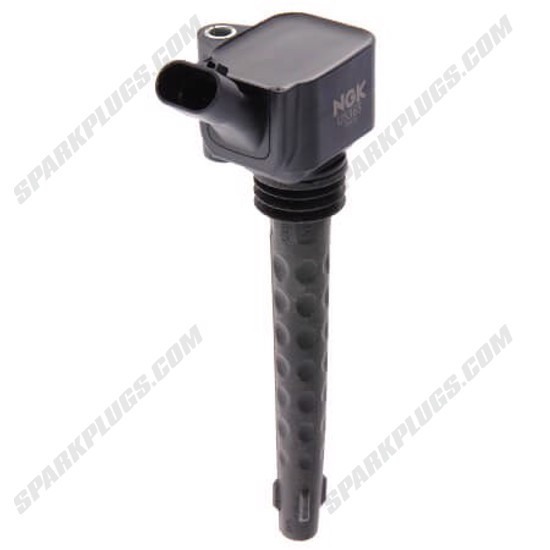 Picture of NGK 49133 U5365 Ignition Coil