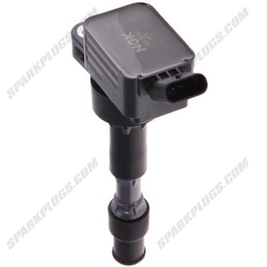 Picture of NGK 49137 U5368 Ignition Coil