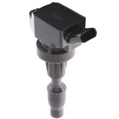 Picture of NGK 49138 U5369 Ignition Coil