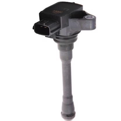 Picture of NGK 49142 U5372 Ignition Coil