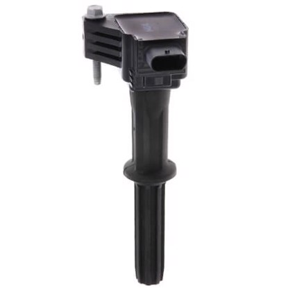 Picture of NGK 49144 U5374 Ignition Coil