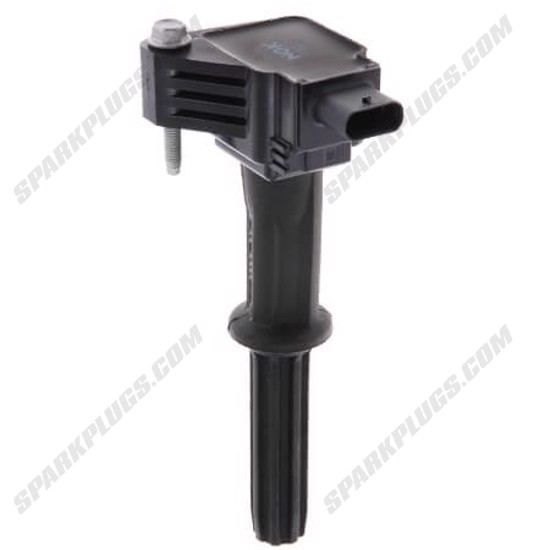 Picture of NGK 49145 U5375 Ignition Coil
