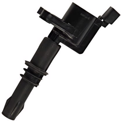 Picture of NGK 49171 U5150-8 Ignition Coil 8-Pack