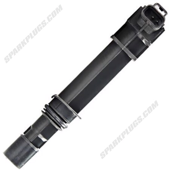 Picture of NGK 49172 U5053-8 Ignition Coil 8-Pack