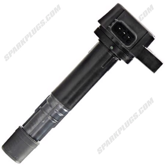 Picture of NGK 49176 U5051-6 Ignition Coil 6-Pack