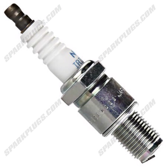 Picture of NGK 5009 R7440B-10T Racing Plug