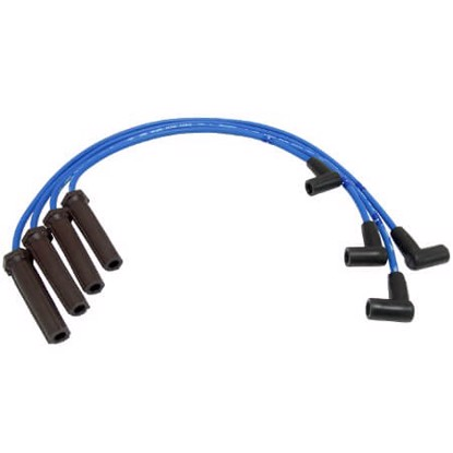 Picture of NGK 51037 GMX083 Ignition Wire Set