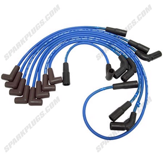 Picture of NGK 51109 GMX049 Ignition Wire Set