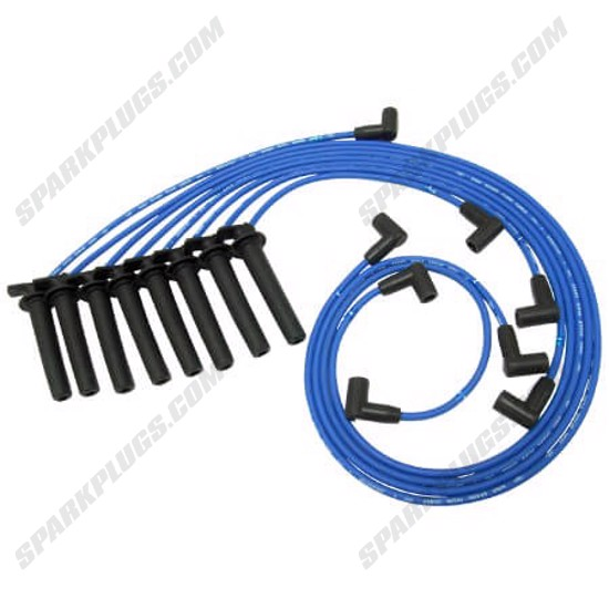 Picture of NGK 51119 GMX055 Ignition Wire Set
