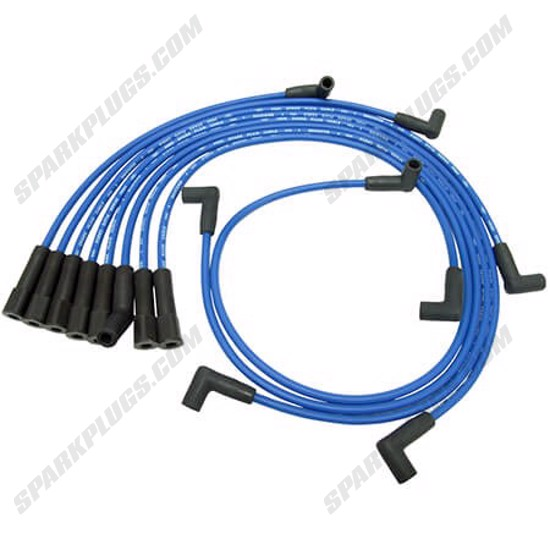 Picture of NGK 51310 GMZ023 Ignition Wire Set