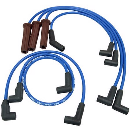 Picture of NGK 51312 GMZ032 Ignition Wire Set