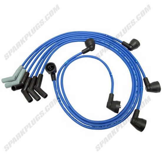 Picture of NGK 52023 FDZ065 Ignition Wire Set