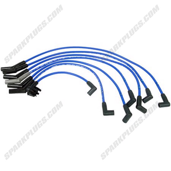 Picture of NGK 52164 FDZ030 Ignition Wire Set