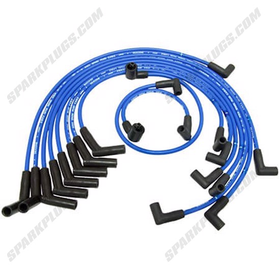 Picture of NGK 52329 FDZ009 Ignition Wire Set