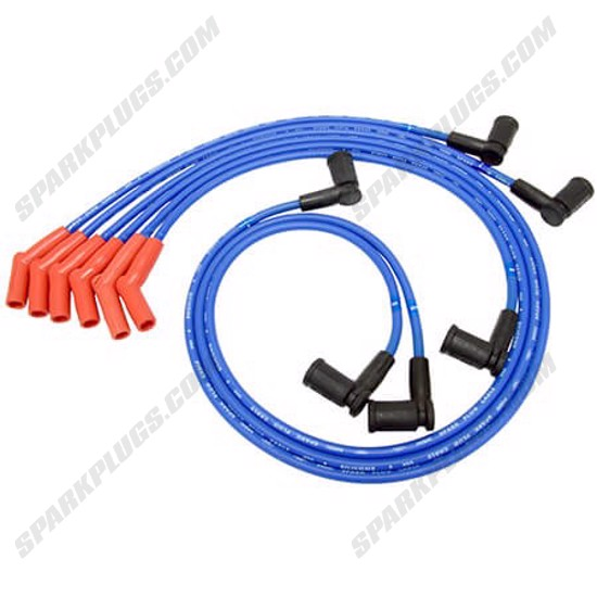 Picture of NGK 52405 FDZ090 Ignition Wire Set