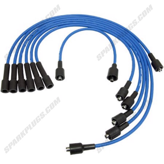 Picture of NGK 53208 CRX029 Ignition Wire Set