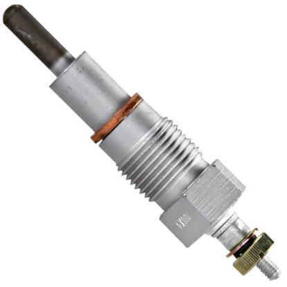 Picture of NGK 5326 Y-874-1 Glow Plug