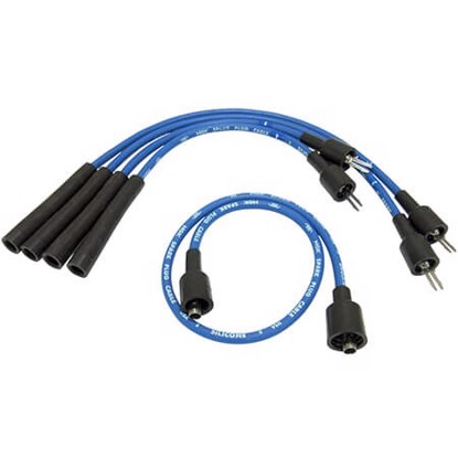 Picture of NGK 53323 CRX011 Ignition Wire Set