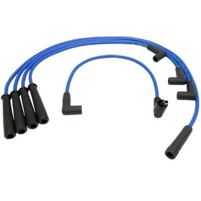 73160 NGK//NTK Crankshaft Position Sensor EH0148