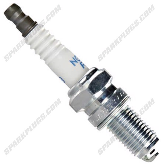 Picture of NGK 5469 DR7EB Nickel Spark Plug