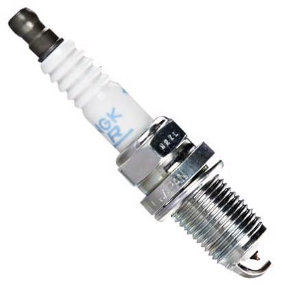 Picture of NGK 5838 PFR5N-11 Laser Platinum Spark Plug