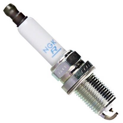 Picture of NGK 5874 PFR6U-11G Laser Platinum Spark Plug