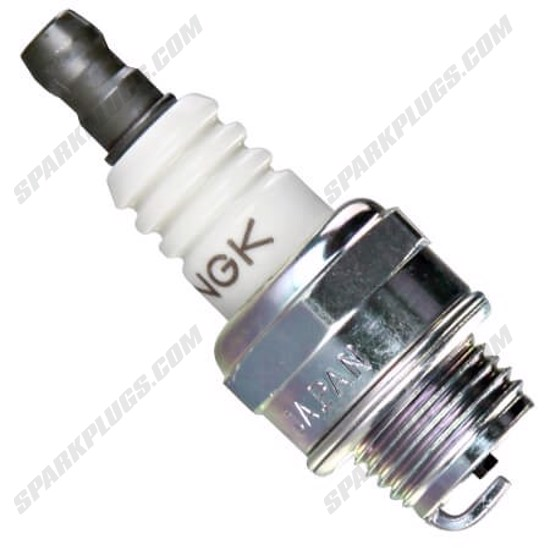 Picture of NGK 6021 BM6A Nickel Spark Plug