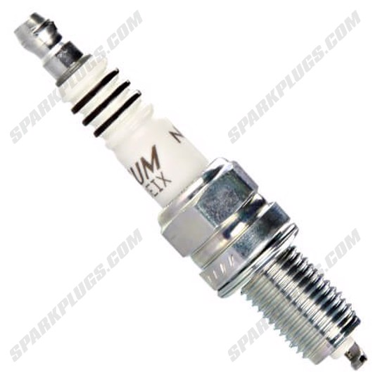 Special Type Spark Plug For 2011 Can-Am DS 450 X xc ATV~NGK Spark Plugs 4339